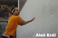 Aleš Král,