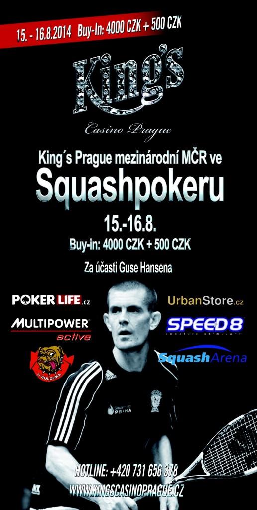squashpoker2