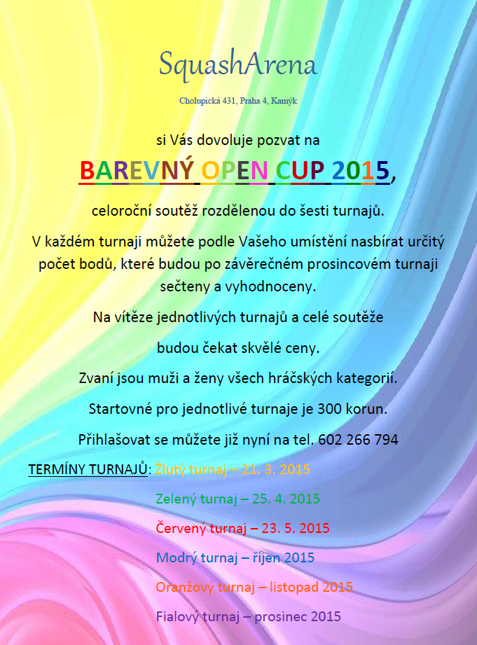 Barevny_open_cup_2015