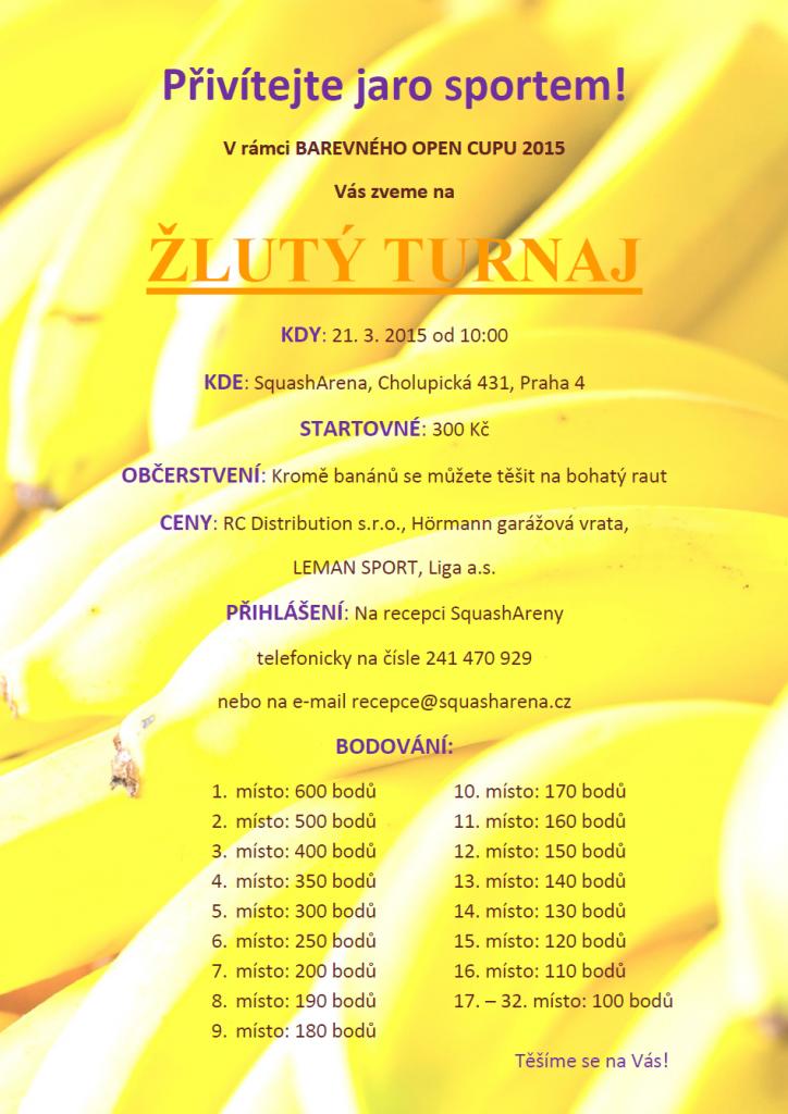 Zluty_turnaj