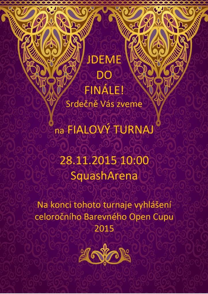 Fialovy-turnaj