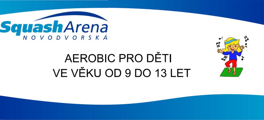 aerobic_pro_deti