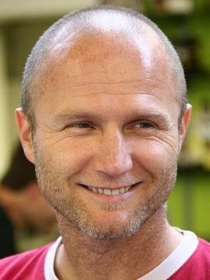 Štěpán Marko,